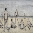 Venus Presents BERNARD BUFFET: PAINTINGS FROM 1956 TO 1999, 4/5