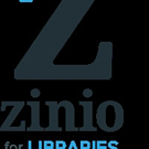Zinio for Libraries Adds Exclusive U.S. Titles from Bauer Media Group USA
