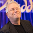 BWW Feature: Legendary Alan Menken Flies Into Melbourne on a Magic Carpet for the Opening of ALADDIN at Her Majesty's Theatre