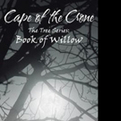 Faye Nelson Pens CAPE OF THE CRONE
