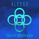 Alesso Announces New Single with Dillon Francis 'Take My Breath Away'