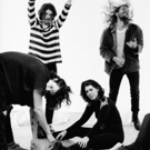 Grouplove Share New Song 'Enlighten Me'; Will Appear on COLBERT and TODAY