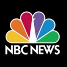 Lester Holt to Anchor Primetime Super Tuesday Coverage on NBC