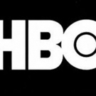 HBO to Premiere New Seasons of Hit Comedies BALLERS and INSECURE, 7/23