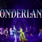 VIDEO: Don't Be Late! Check Out the Brand New Trailer for WONDERLAND THE MUSICAL