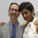 Photo Flash: Go Inside NLGJA's 21st Annual HEADLINES & HEADLINERS Benefit