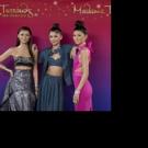 Zendaya Announces Two Madame Tussauds Wax Figures