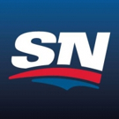 Canada's SPORTSNET Launches North America's First Mainstream Sports TV Channel Direct to Consumer