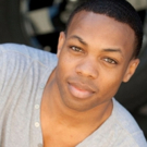 Broadway's Todrick Hall To Join Broadway Theatre Project This Summer As a Guest Artist