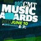 Carrie Underwood Tops Nominations for 2015 CMT MUSIC AWARDS; Full List!
