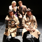 Peninsula Players Theatre to Present Riotous Spy-Thriller THE 39 STEPS