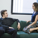 Photo Flash: In Rehearsal with Roundabout's LOVE, LOVE, LOVE