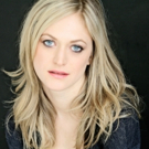 Marin Ireland Will Lead Roundabout Underground's ON THE EXHALE, Directed by Leigh Silverman