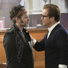 New CBS Legal Drama BULL Opens with Over 15 Million Viewers