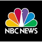 NBC News & MSNBC Beat All Other Networks for Final Presidential Debate Coverage
