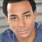 BWW Interview: Charl Brown, Smokey Robinson In MOTOWN: THE MUSICAL