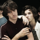 Photo Flash: Meet the New Cast of SUNNY AFTERNOON in the West End