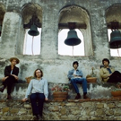 Allah-Las Unveil 'Could Be You' Video; CALICO REVIEW Album Out 9/9