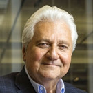 Syracuse University Announces The Martin Bandier Program Will Join The Prestigious Newhouse School