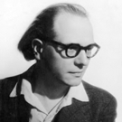 New York Philharmonic to Present MESSIAEN WEEK This March