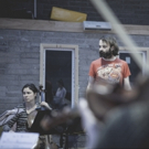 World Premiere Opera THE NIGHTINGALE AND THE ROSE to Open This Sunday at the Everyman