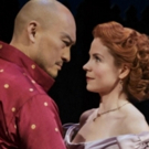 LCT's THE KING AND I Will Celebrate First Anniversary on Broadway This Weekend
