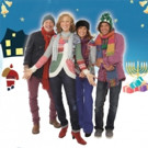 Kids' Music Legend Laurie Berkner's Announces Holiday Tour
