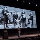 Gold Coast International Film Festival to Present DECONSTRUCTING THE BEATLES Film Series