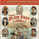 BWW Exclusive: A First Hand Account of Elsie Fest 2016!
