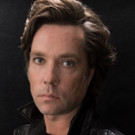 Landmark on Main Street Presents Rufus Wainwright in Concert at The Jeanne Rimsky Theater