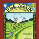 Tom Chapin & More Set for Rise Again Singalong Concerts