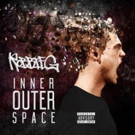Robbie G Releases New Album 'Inner Outer Space' Ft. Killah Priest & More