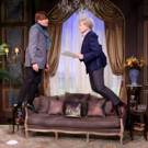 VIDEO: Jimmy Fallon & Bryan Cranston Recall Their '90's Soap Opera 'Suspended Suspense'