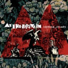 At The Drive In's Third Single 'Hostage Stamps' Available Now