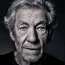 Ian McKellen Backs Out of $1.4 Million Memoir Advance