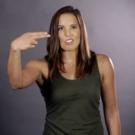 TV: ASL HAMILTON Cover 'Blows Us All Away'