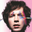 UMe to Reissue Beck's Entire DGC/Geffen/Interscope Catalog on Vinyl