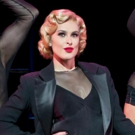 Photo Flash: Rumer Rocks CHICAGO! First Look at Broadway's Newest Merry Murderess in Action