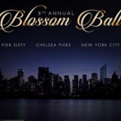 Lena Dunham, Susan Sarandon to HOnored at Blossom Ball This April