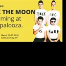 Walk The Moon to Perform at Domopalooza 2016