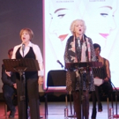 STAGE TUBE: Watch Patti LuPone & Christine Ebersole Sing from WAR PAINT!