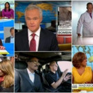 CBS News Continues to Grow in Audiences & Key Demos