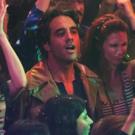 HBO Sets Debut Dates for New Series VINYL, Returning Series GIRLS, TOGETHERNESS