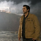 AMC Announces Season 3 Return of FEAR THE WALKING DEAD with Back-to-Back Episodes