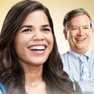 NBC's SUPERSTORE Grows to Its Most-Watched Episode Since January