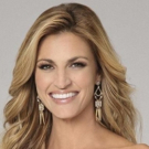 DANCING WITH THE STARS' Erin Andrews to Miss Tonight's Show Due to Family Tragedy