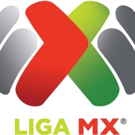Liga MX Returns to ESPN Deportes TV