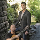 New York City Classical Guitar Society to Present David Leisner and Michael Kelly 11/11