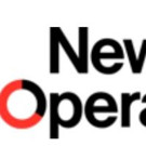 New York Opera Festival to Kick Off 4/27
