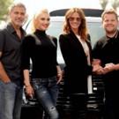 VIDEO: Gwen Stefani & Surprise Guests Join James Corden for 'Carpool Karaoke'!